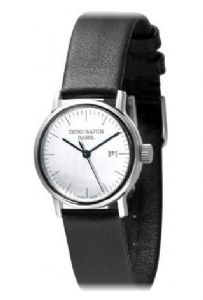 Bauhaus lady automatic mini 3793-i3